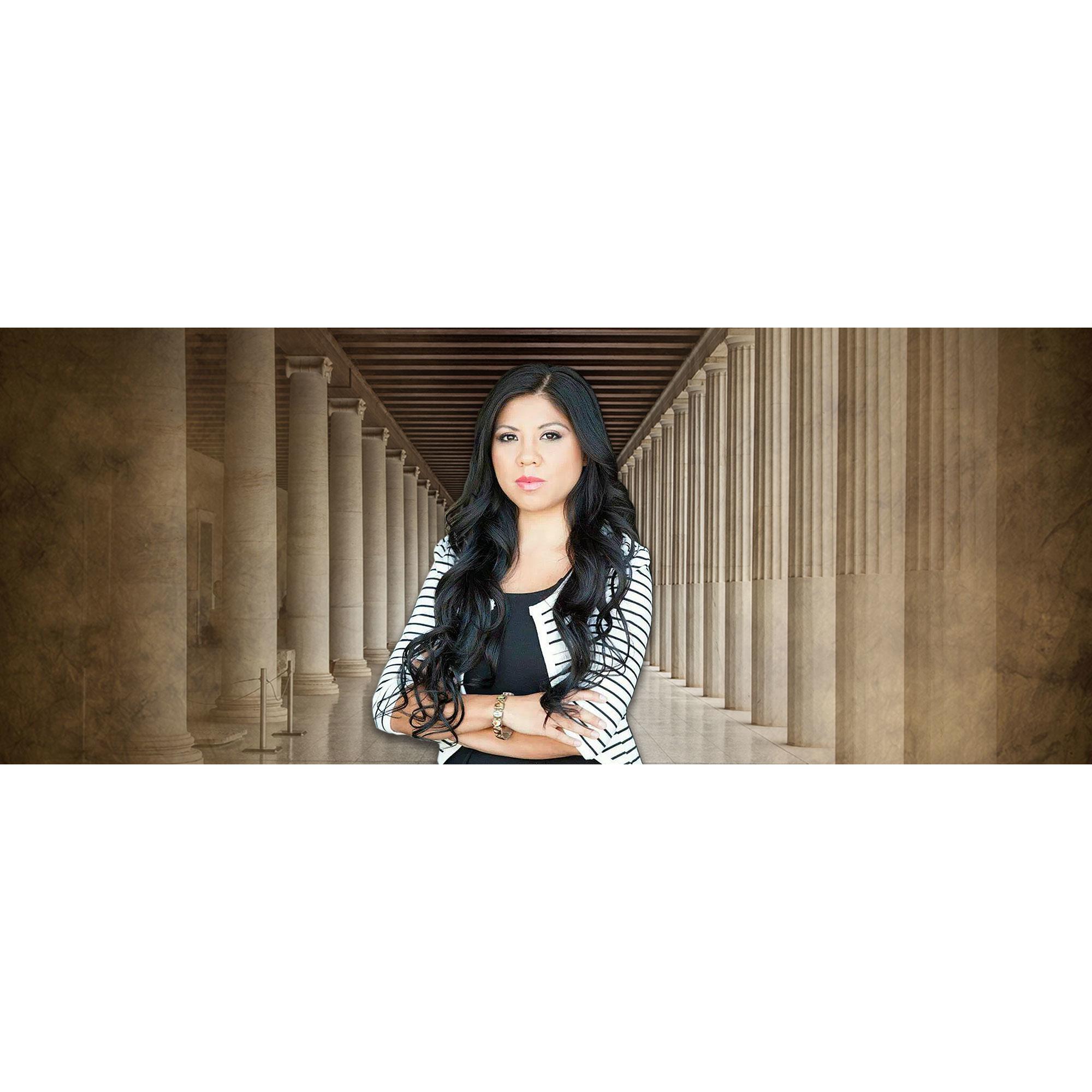 Law Offices of Violeta Delgado - Santa Ana, CA - Attorneys