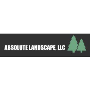 Absolute Landscape, LLC-