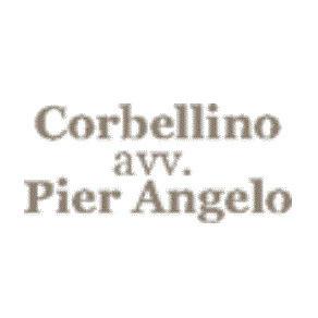 Studio Legale Corbellino