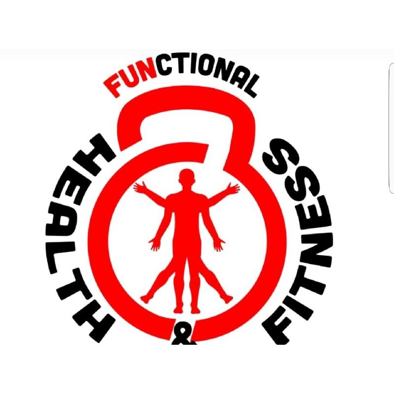 Functional Health & Fitness Ltd - Barnsley, South Yorkshire S70 6DY - 01226 785574 | ShowMeLocal.com