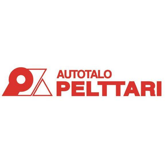 Autotalo Pelttari / Pelttarin Auto Oy