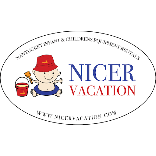 NICER Vacation