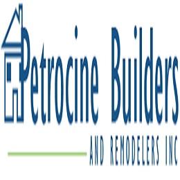 Petrocine Builders & Remodelers Inc