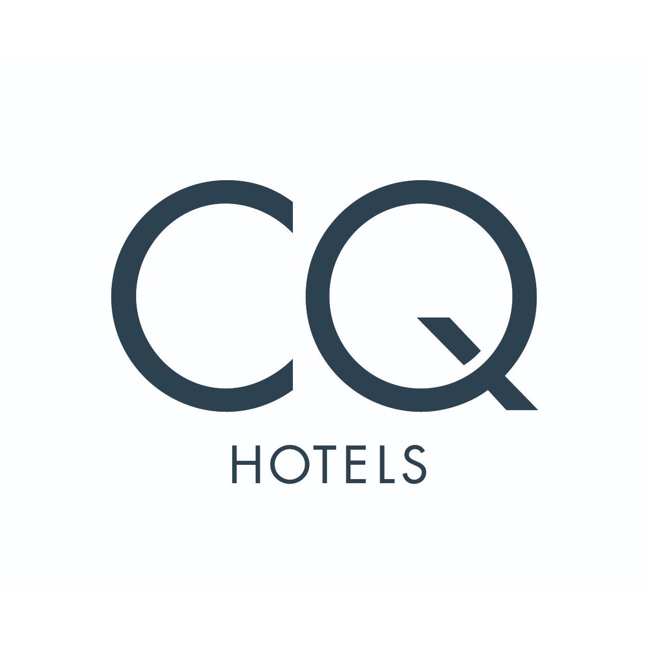 Club Quarters Hotel, San Francisco, Embarcadero