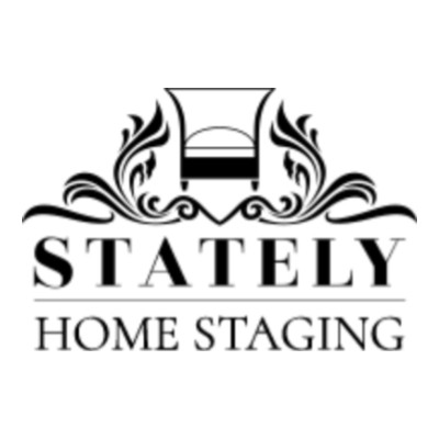 Stately Staging