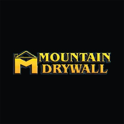 Mountain Drywall - Placerville, CA - Insulation & Acoustics