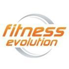 Fitness Evolution Dixon