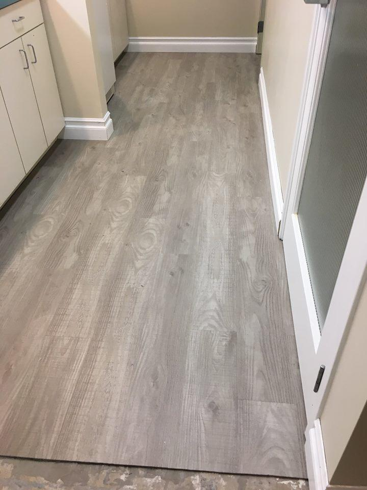 Hemphill 39 s rugs carpets wood flooring coupons near me for Wood flooring places near me