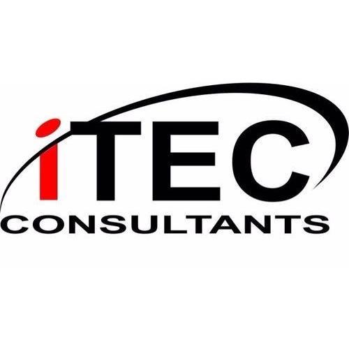iTEC Consultants