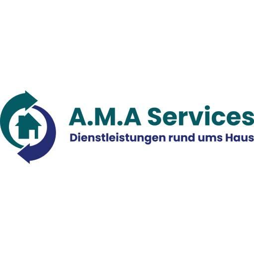 Bild zu A.M.A. Services in Duisburg
