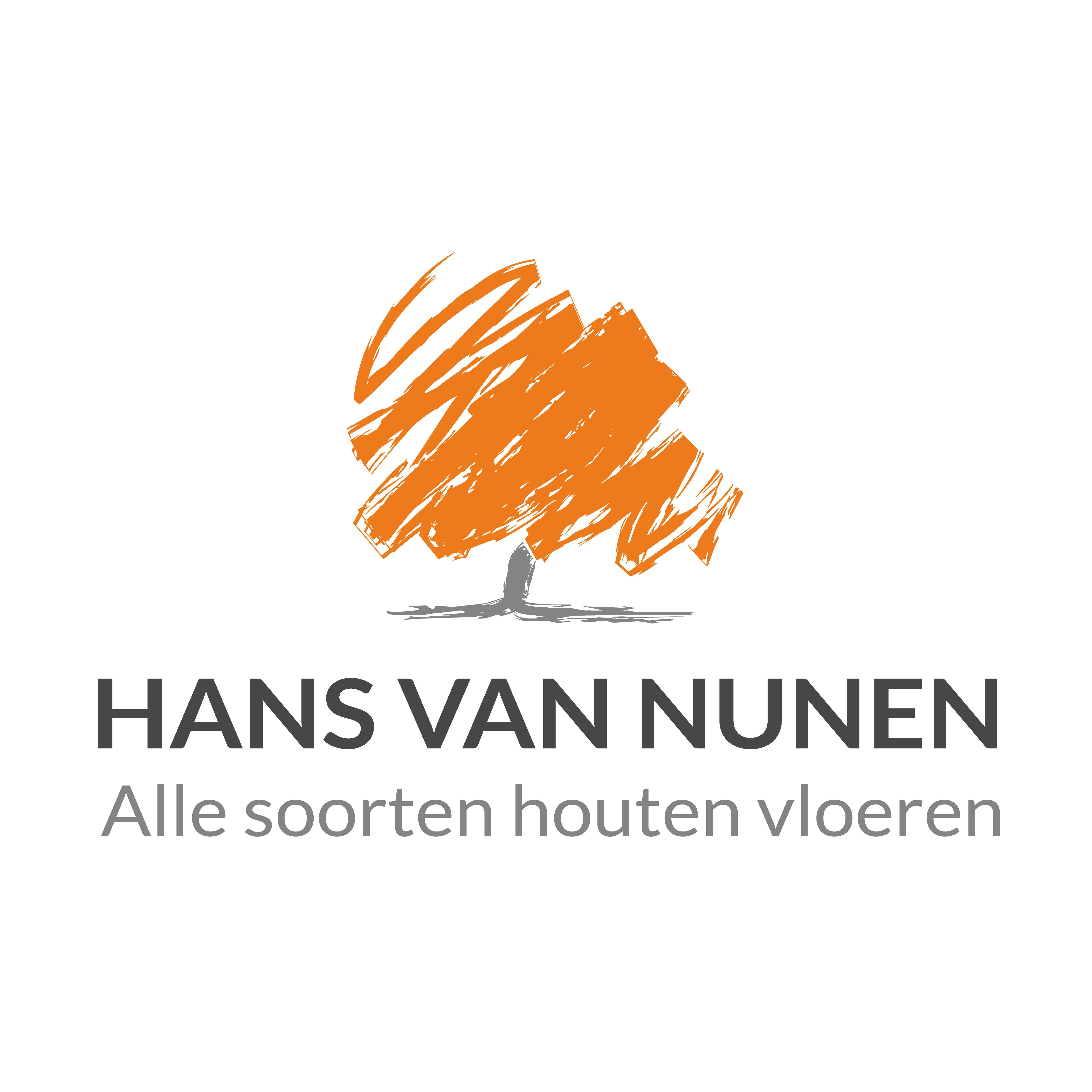Hans van Nunen Houten en Parket Vloeren