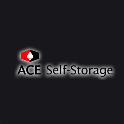 ACE Self-Storage - Lawrence, KS - Marinas & Storage