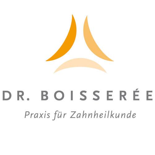 Bild zu Dr. Boisserée Praxis für Zahnheilkunde in Köln