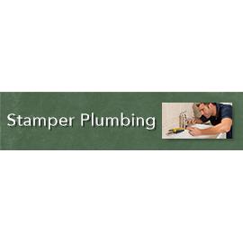 Stamper Plumbing
