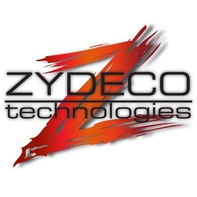 Zydeco Technologies