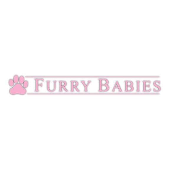 Furry Babies - Lombard