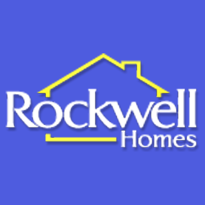 Rockwell Homes - Ammon, ID - Landscape Architects & Design