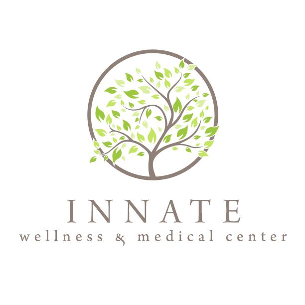 Innate Wellness & Medical Center