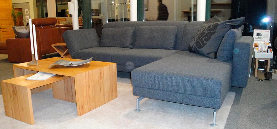 meyer exclusiv m bel m bel in bedburg hau waldstra e 2. Black Bedroom Furniture Sets. Home Design Ideas