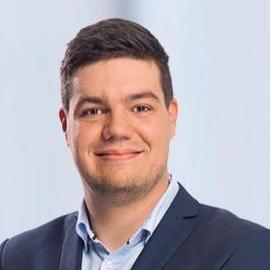 Sebastian Strehler