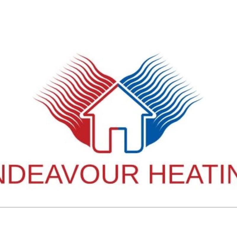 Endeavour Heating Ltd