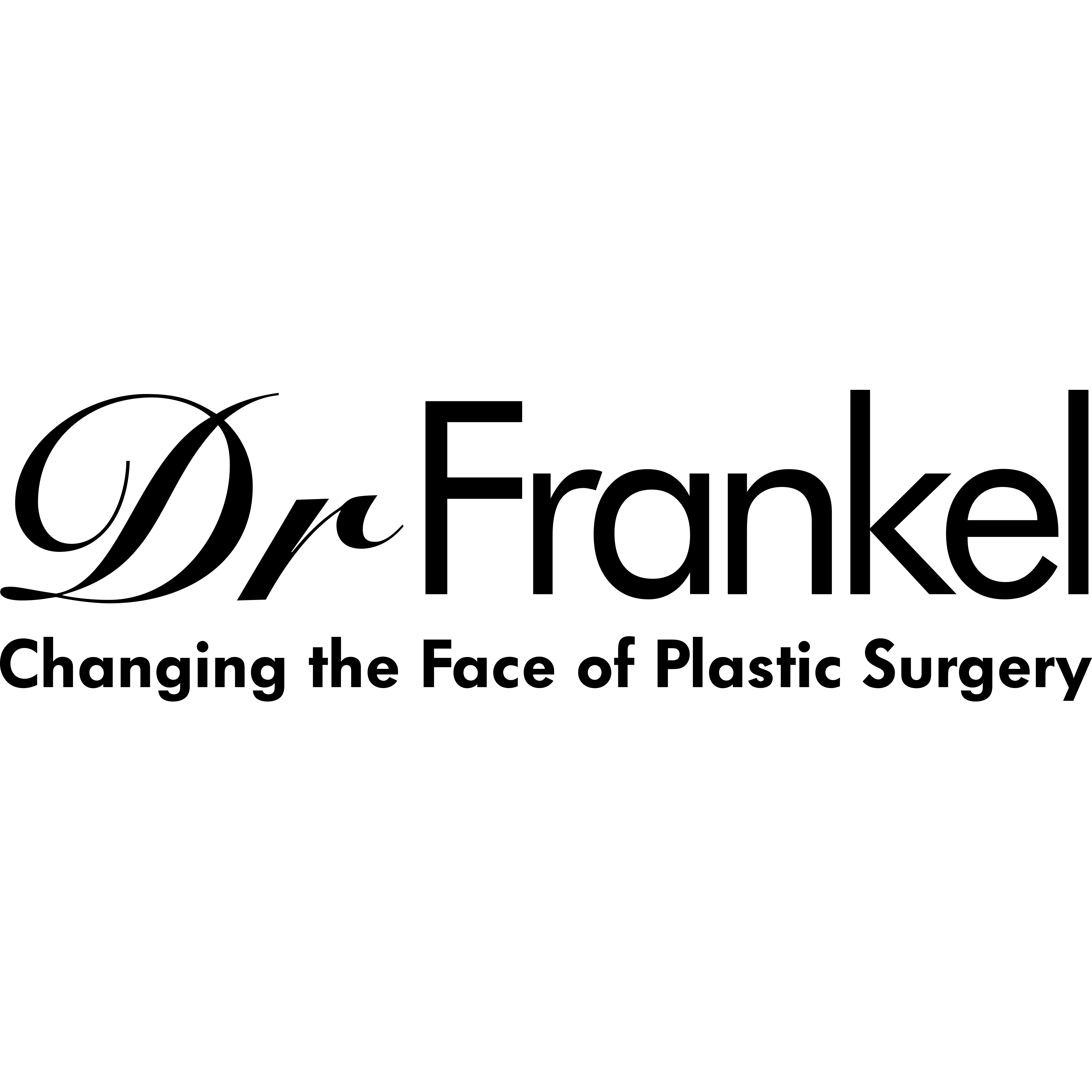 Rhinoplasty Revisions: Dr. Andrew Frankel