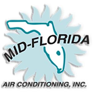 Mid Florida A/C