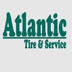 Atlantic Tire & Service - Cary, NC - Auto Parts