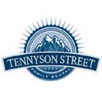 Tennyson Street Family Dental