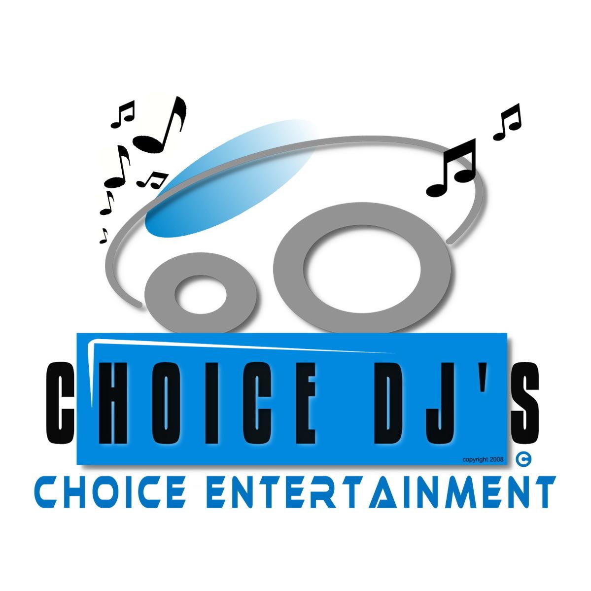 Choice Djs
