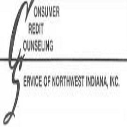 Consumer Credit Counseling Service of Northwest Indiana, Inc.