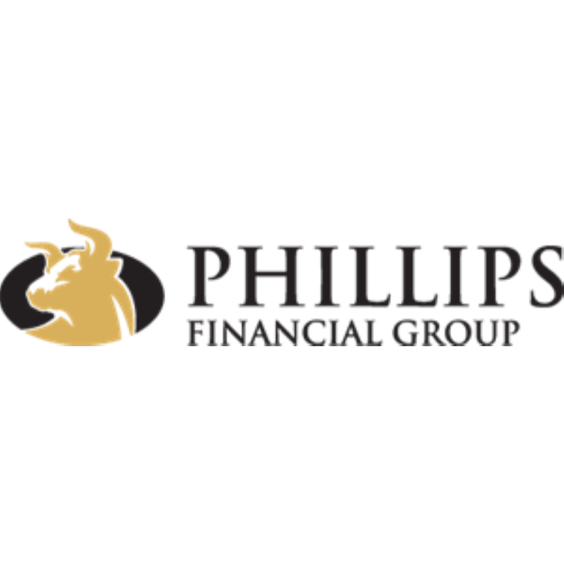 Phillips Financial Group