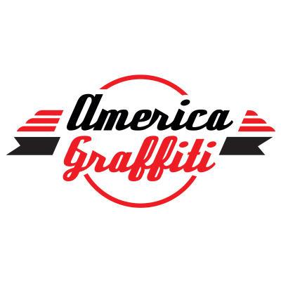 America Graffiti - Ristoranti Bagnolo San Vito