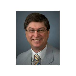 Carl Schreiber, MD - Glen Cove, NY - Cardiovascular