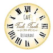 Bild zu Tick-Tack Café & Restaurant in Stahnsdorf