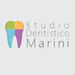 Studio Dentistico Associato Marini