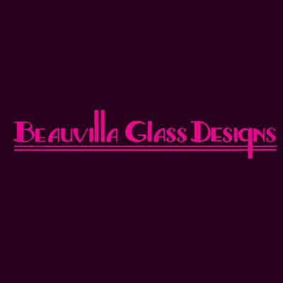 Beauvilla Glass Designs