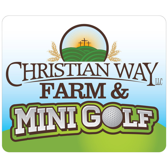 Christian Way Farm and Mini Golf