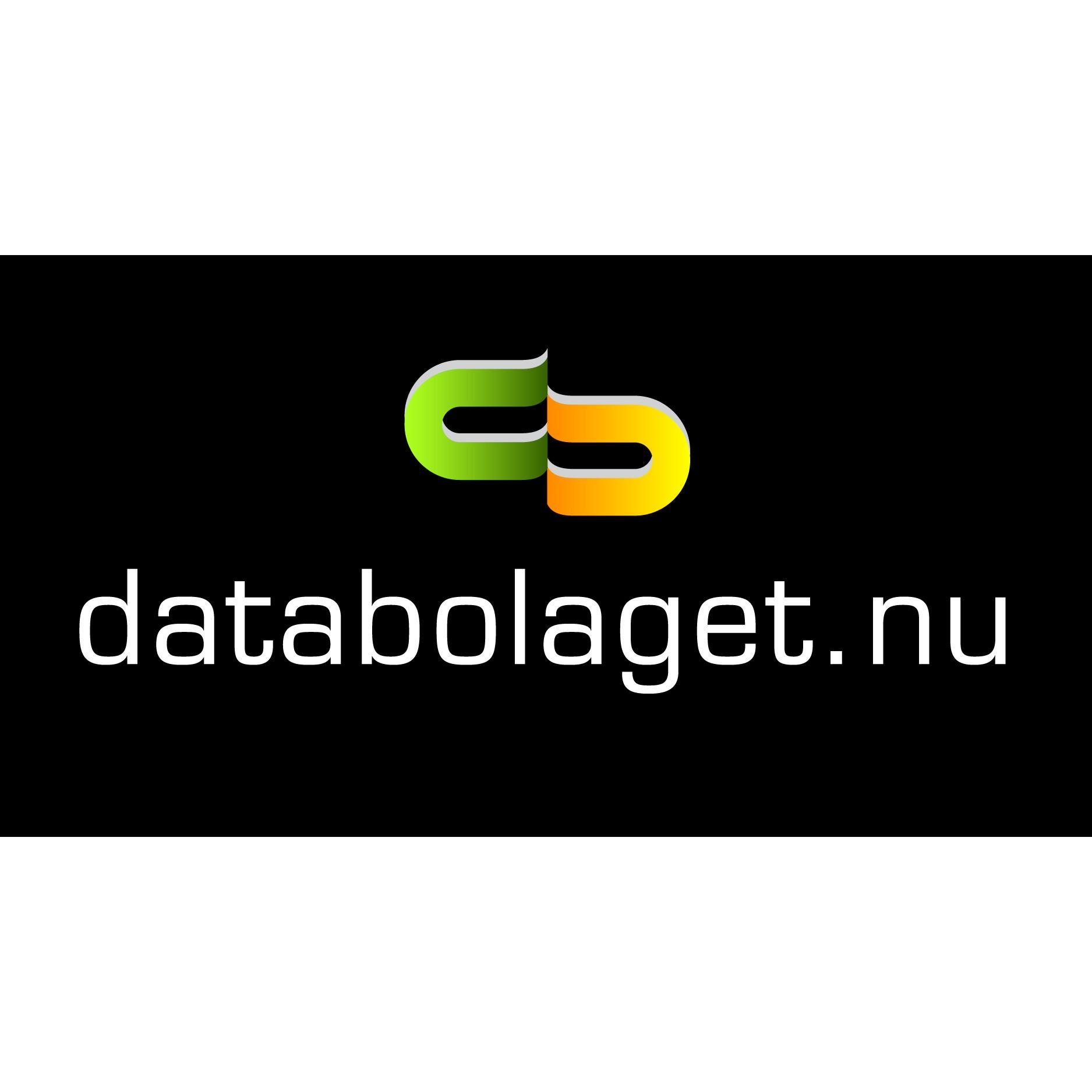 Databolaget i Kristianstad