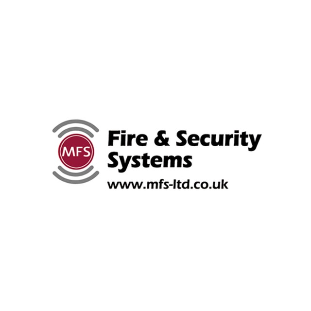 MFS Ltd - Bristol, Somerset BS40 5PY - 01934 863960 | ShowMeLocal.com