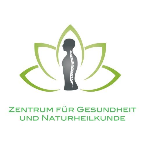 Bild zu Zentrum für Gesundheit & Naturheilkunde in Hamburg