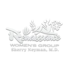 Sherry Neyman, MD