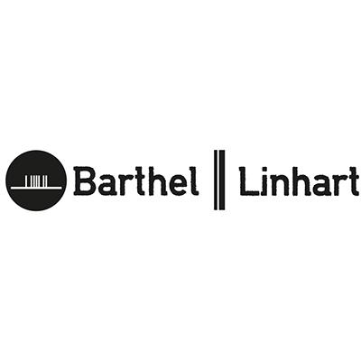 Bild zu BLH Barthel & Linhart GmbH & Co. KG Steuerberatungsgesellschaft in Waiblingen