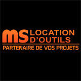 Location d'Outils MS