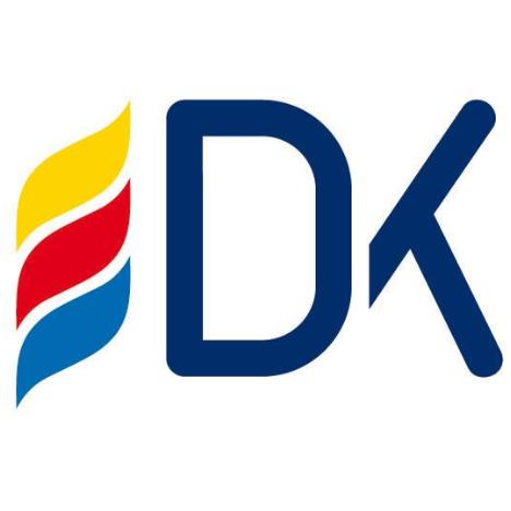 Bild zu Daniel Kinch GmbH in Glashütten im Taunus