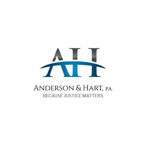 Anderson & Hart, P.A. - Tallahassee, FL 32308 - (850)203-3041   ShowMeLocal.com