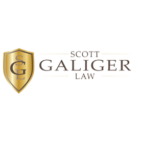 Scott Galiger Law