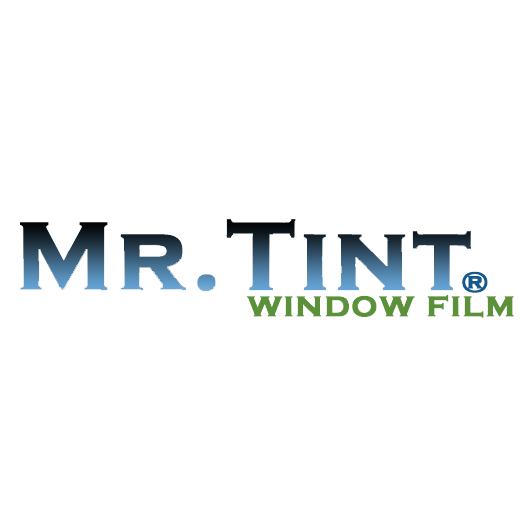 Mr. Tint - Charlotte, NC 28273 - (843)766-3737   ShowMeLocal.com