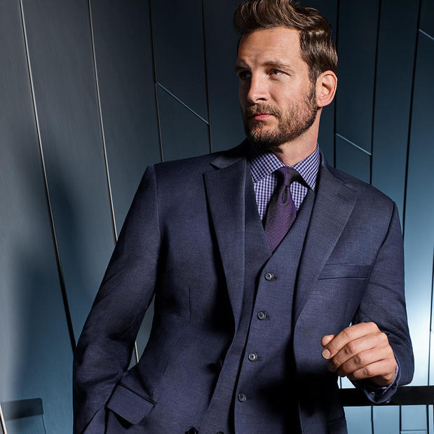 Images Men's Wearhouse