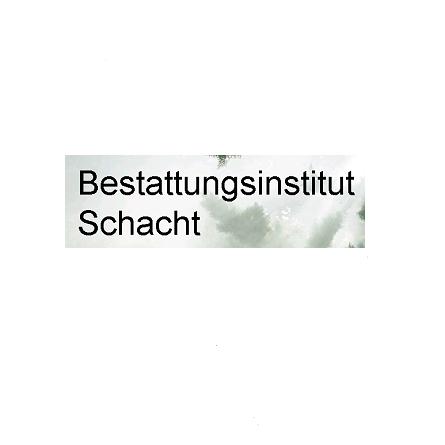 Schacht Bestattungsinstitut